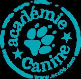 ACADEMIE CANINE 06